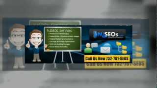 NJSEOs North Jersey Web Design Services - North-Central-South-Jersey-Shore(North Jersey Website Design Company: http://www.NJSEOs.com NJ SEOs offers Professional Website Design and SEO Services for small & medium-sized ..., 2012-12-10T18:54:54.000Z)