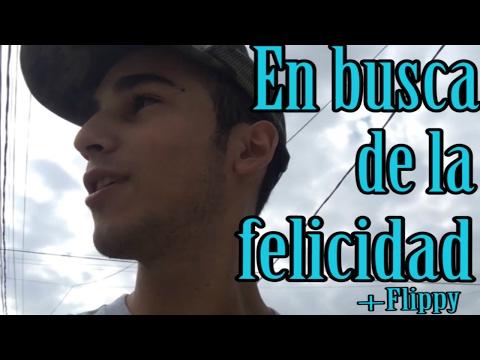 EN BUSCA DE LA FELICIDAD | MIS VIDEOS CORTOS ft. MALUMA 3