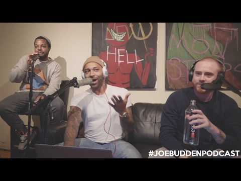 "The Joe Budden Podcast Episode 145 | ""Role Play"""