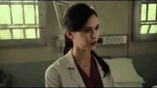 House Season 8.01 - 'Twenty Vicodin' Sneak Peek [HQ]
