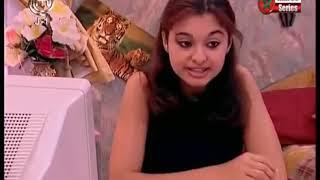 لالة فاطمة الجزء الثالث   ملي سدين Lalla Fatima 02