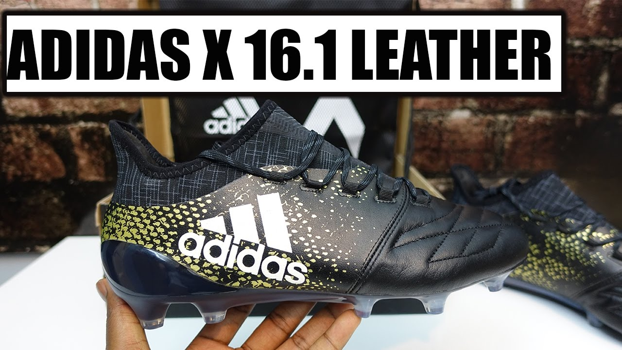 adidas ace x16 stellar pack