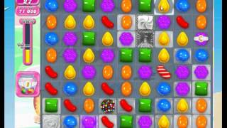 Candy Crush Saga Livello 1063 Level 1063