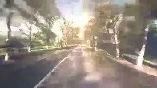 Azerbaycan 100 yashin Mubarek olsun