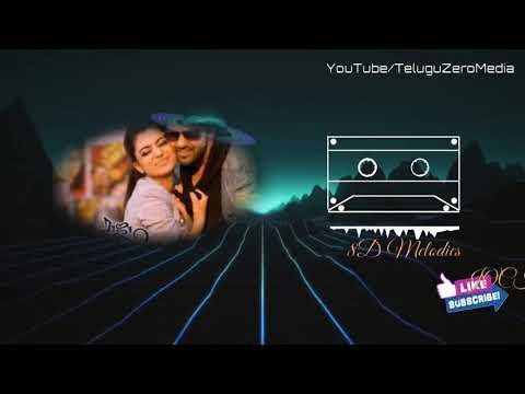 Raja Rani Full Hd 8D Bgm Ringtones || #8D #Melodies || Use Earphones