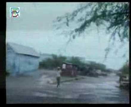 Radio and TV Djibouti - Journal en Somali August 20, 2007