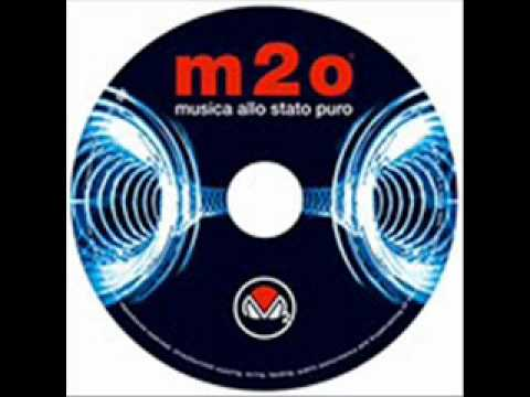 m2o - Could This Love Be Real.mp3