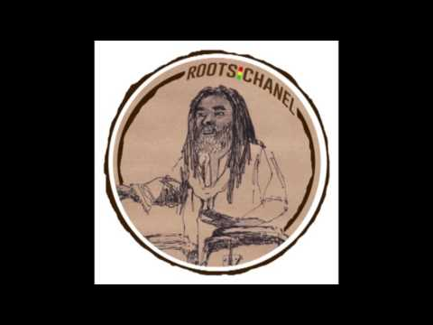 Roots Channel Mix #2 By Indy Boca Sound System (Uk Selection)