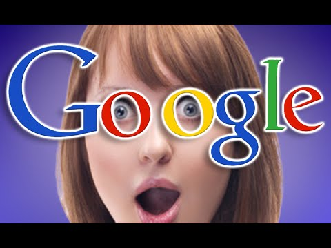 15 GOOGLE SECRETS YOU NEED TO SEE ! (Part 2)