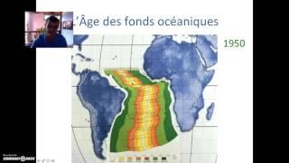 Accrétion océanique thumbnail