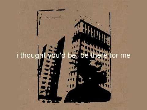 I Hate Myself - Less Than Nothing (Lyrics)