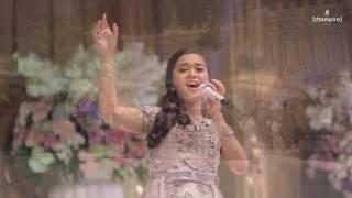 Download DJAMPIRO BAND BALI--Symphony yang indah by Putri Ayu