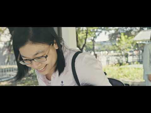 屏東前進-五週年影片(3分鐘完整版)