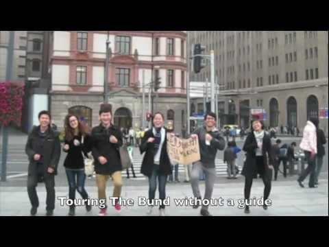 Free Tour Activism. !