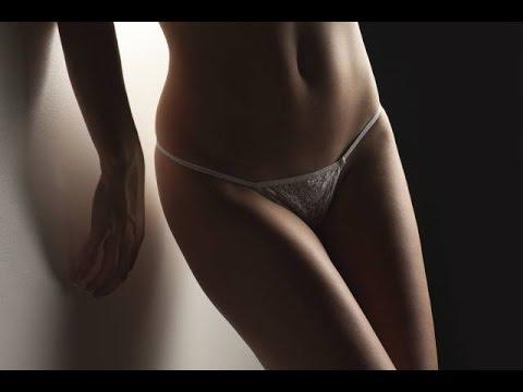 Seks analny jest bezpieczny dla kobiet