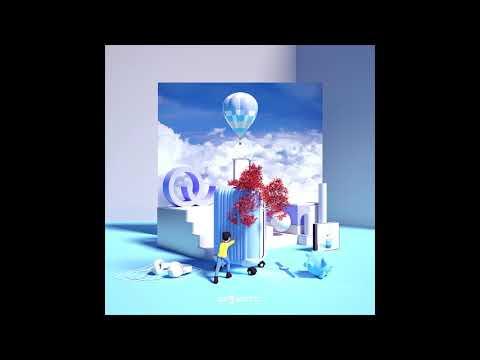 Lemma - Money Tree (Feat. DOSHi, BINTAGE) - [OFFICIAL AUDIO]