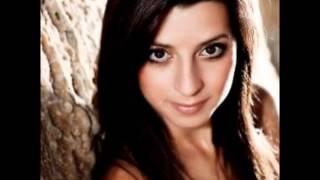 Repeat youtube video Christina Karafillaki   - Ena tragoudi pes mou akoma -