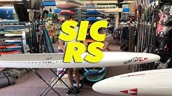 SIC RS Overview