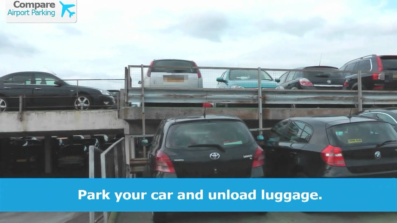 Manchester airport parking manchester securapark youtube manchester airport parking manchester securapark kristyandbryce Image collections