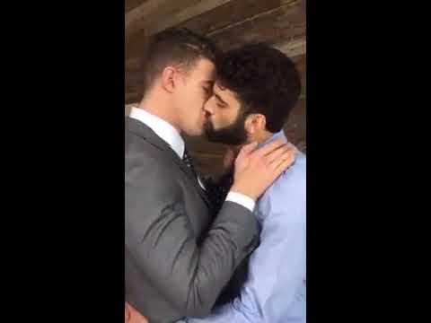 Gay hairy men blog