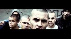 KOLLUCI feat. KAMOFLAZ - SAN GALL.