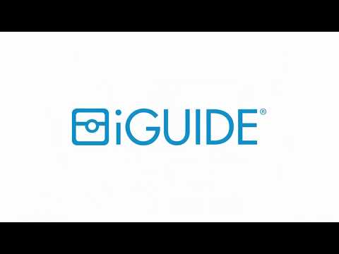 iGUIDE® -  A conversation about square footage