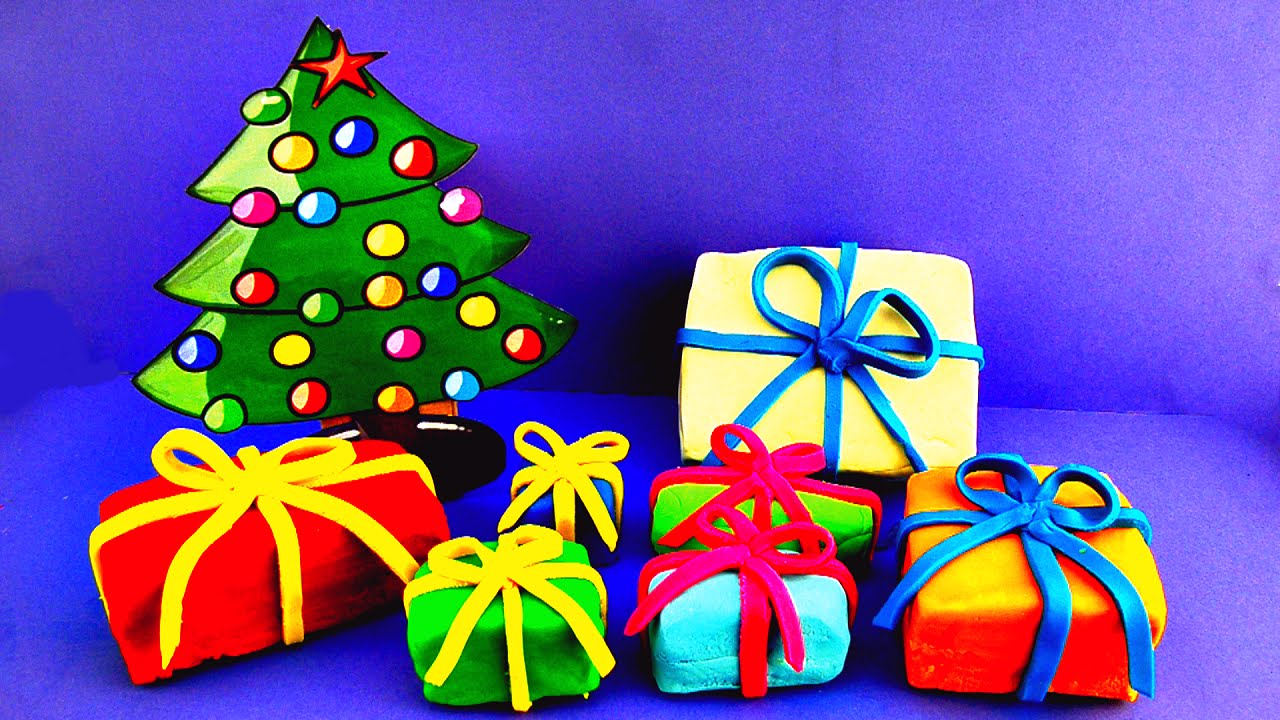 frozen play doh shopkins barbie mlp finding nemo yoshi christmas surprise eggs strawberryjamtoys - Finding Nemo Christmas Decorations