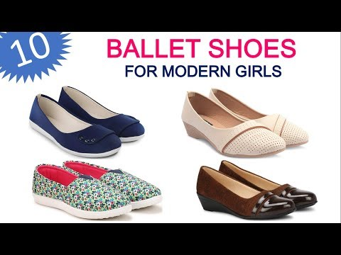 10-stylish-belly-shoes-for-women-|-affordable-ballet-shoes-|-order-your-style