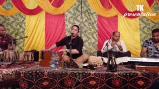 Download Mas cheath chukh khumaras tai by Naseem-ul-haq at Kishtwar MP3 song and Music Video