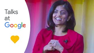 "Latha Palaniappan, Deepa Prahalad: ""Changing the Course of Chronic Disease [...] 