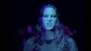 """Candlebox - """"Change"""" (Official Music Video)"""