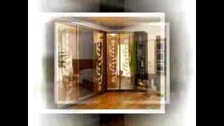 Matrasoff, MatroLuxe, Matras, Luxe Studio, Sofyno(, 2013-10-08T08:54:39.000Z)