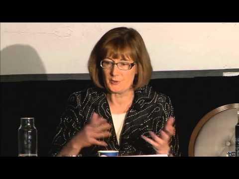 Colloque 2014 Conference - Canada's Energy Landscape
