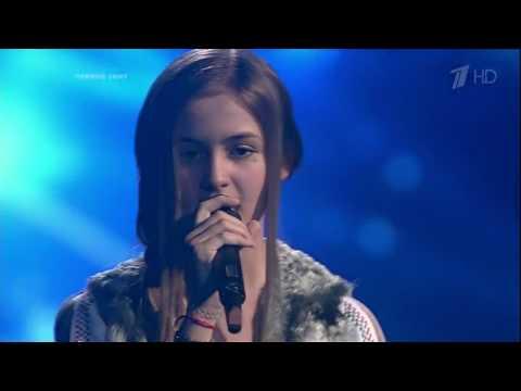 Iuliana Beregoi, la Moscova: Ne dau lupii târcoale!