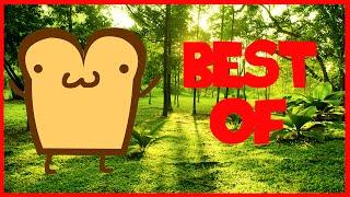 BEST of KNUSPERTOAST 2016!! [1080p]