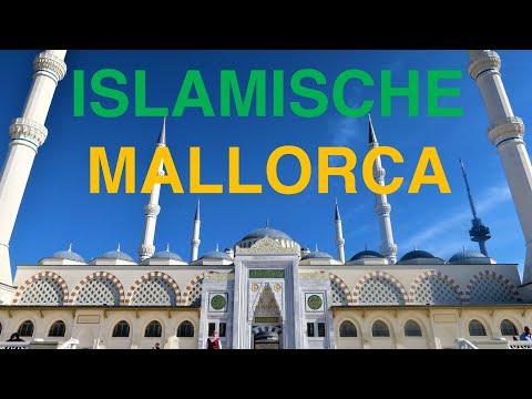 Islamische Mallorca – Vergangenheit oder Zukunft?