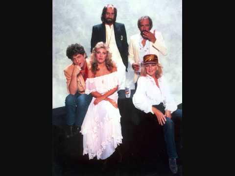 Fleetwood Mac - Cool Water