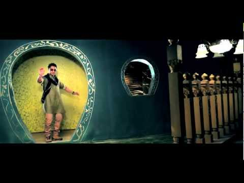 Teaser of Siftan by Lally | Aman Hayer