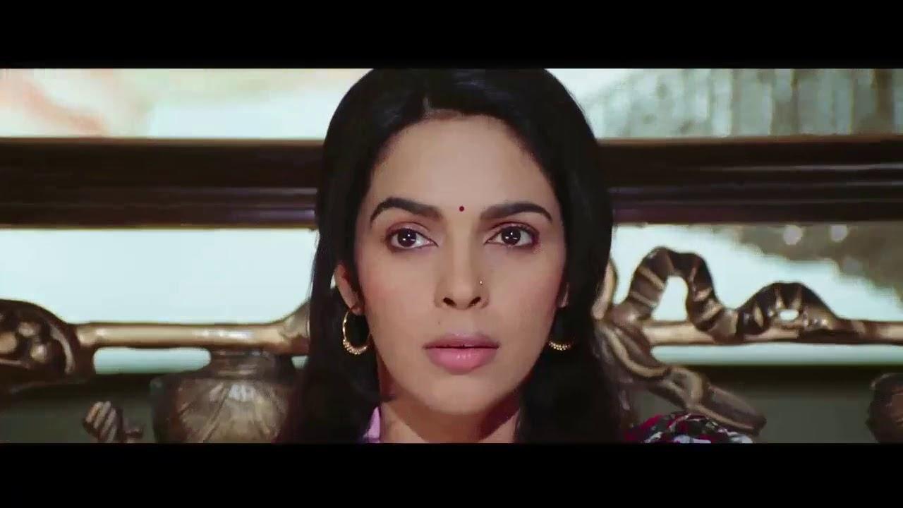 Hindi offen sex vedio youtube