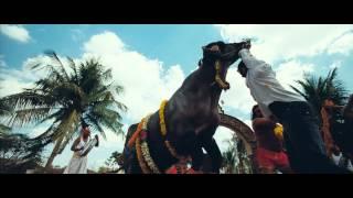 Dhammu--Sound Of Vel