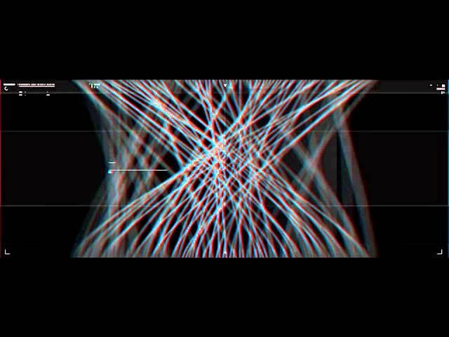 Richard Devine - Plonked Spectral - RiSP - DU16