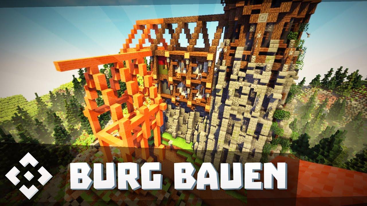 Minecraft Spielen Deutsch Minecraft Huser Zum Nachbauen Pdf Bild - Minecraft hauser pdf