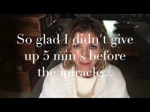 OnlyLoseMeLeg - Lil Bruises from YouTube · Duration:  2 minutes 1 seconds