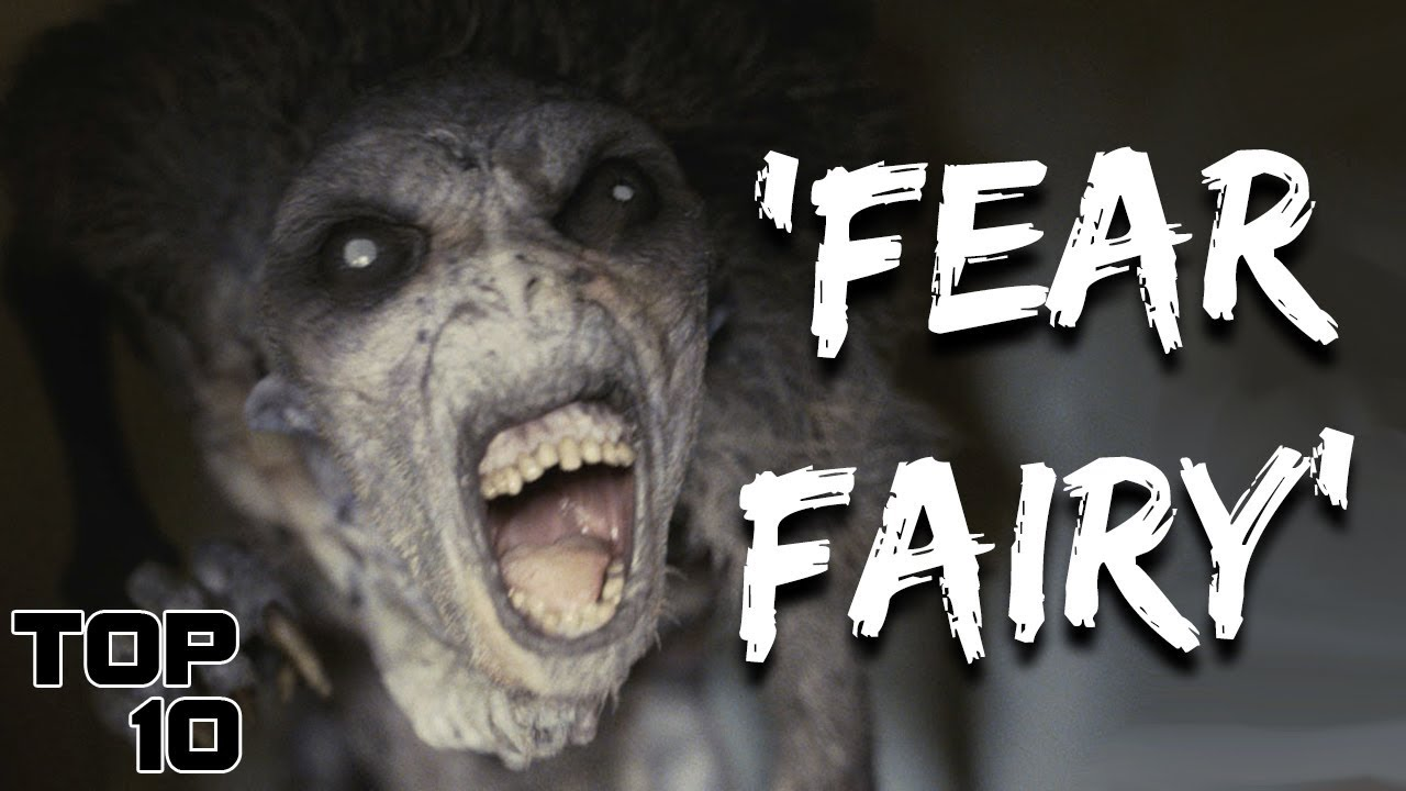 top-10-scary-tooth-fairy-urban-legends