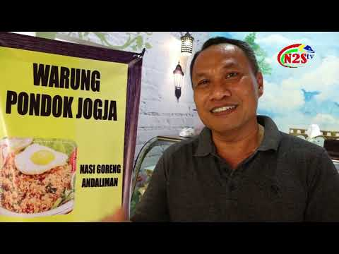 kuliner-warung-pondok-jogja-di-sibolga---tapteng