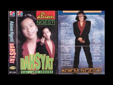 Free Download Dahsyat / Abiem Ngesti (original Full) Mp3 dan Mp4