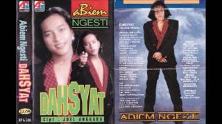 Video Dahsyat / Abiem Ngesti (original Full) download MP3, 3GP, MP4, WEBM, AVI, FLV Juni 2018