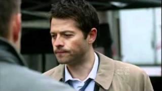 Dean & Sam -
