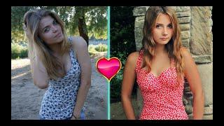 Русские женщины из соцсетей Самые красивые женщины в мире