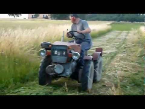 Тракторы МТЗ в Agropiese TGR